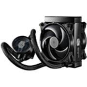 Cooler Master MasterLiquid Pro 140 CPU Cooler