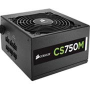 CORSAIR CS750M 750Watt