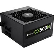 CORSAIR CX500M 500Watt