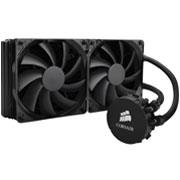 CORSAIR H110 Liquid CPU Cooler