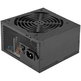 Silverstone Essential SST-ET550-G Computer Power Supply