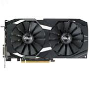 ASUS MINING RX580 8G S GDDR5 Graphics Card