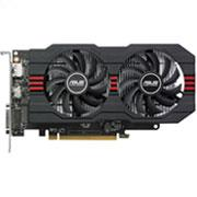 ASUS RX560 O4G EVO Graphic Card