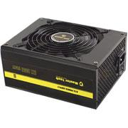 Master Tech HX1350 W Gold Power