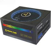 Master Tech MX1050 W Gold Power