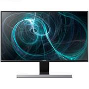 Samsung S24D595 Plus Monitor