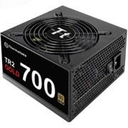 Thermaltake TR2 700W Gold Power