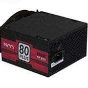 TSCO TP 800W Computer Power Supply