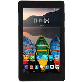 Lenovo Tab E7 TB-7104i -16GB Tablet