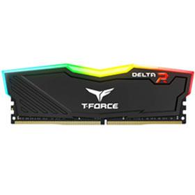 Team Delta RGB 8GB DDR4 2666MHz RAM