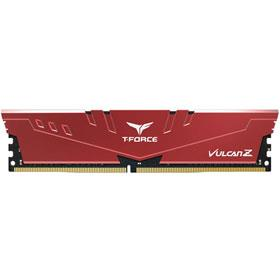 Team VULCAN Z 8GB DDR4 3200MHz RAM