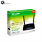 TP-LINK Archer MR200 Dual-Band Wireless AC750 4G LTE Modem Router 3