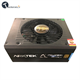 ARKTEK ATX 1650W Power Supply