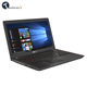 ASUS FX553VE 15 inch Laptop