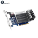 ASUS GeForce GT710-SL-1GD3 Graphics Card
