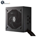 Cooler Master MasterWatt 650W 80Plus Bronze Power Supply