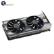 EVGA GTX 1070 FTW GAMING 8GB Graphics Card