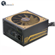 Green GP700B HP Plus Power Supply