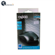 RAPOO 2650 Wireless Mouse
