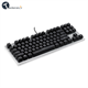 Rapoo V500 RGB Backlit PRO Mechanical Gaming Keyboard