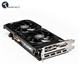 XFX Radeon RX 470 4GB Graphics Card