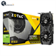 ZOTAC GeForce® GTX 1070 Ti AMP Edition Graphics Card