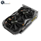 ZOTAC GeForce® GTX 1070 Ti Mini Graphics Card