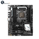 ASUS X99-A/USB 3.1 Motherboard