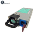 HP DPS-1200FB-1 A Switching Power Supply
