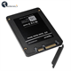 Apacer AS340 PANTHER Internal SSD Drive