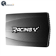 BIOSTAR RACING P1 Mini PC