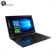 Lenovo V310 Intel Core i5 7200u 1