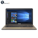 ASUS A540UP Laptop