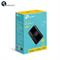 TP-LINK M7350 LTE -Advanced Mobile Wi-Fi Modem