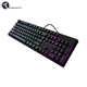 Cooler Master MasterKeys Lite L RGB Gaming Combo Keyboard and Mouse