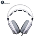Cooler Master MasterPulse White Edition Gaming Headset