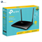TP-LINK TL-MR6400-V3 300Mbps Wireless N 4G LTE Router