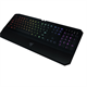 Razer Deathstalker Chroma – Multi Colour Membrane Gaming Keyboard