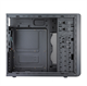Cooler Master CM Force 500 کیس کولر مستر گیمینگ