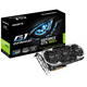GIGABYTE GeForce GTX 980 Ti 6GB G1 Gaming کارت گرافیک گیگابایت گیمینگ GV-N98TG1 GAMING-6GD
