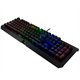 Razer BlackWidow X Chroma Mechanical Gaming Keyboard 03
