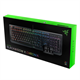 Razer BlackWidow X Chroma Mechanical Gaming Keyboard 04