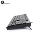 Farassoo FCR-2244 USB Keyboard With Persian Letters 1