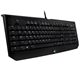 Razer BlackWidow Stealth Edition Expert Mechanical Gaming Keyboard 4