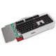 ASUS Cerberus Artic Keyboard 3