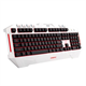 ASUS Cerberus Artic Keyboard