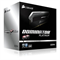 Corsair Dominator Platinum 16GB (4x4GB) DDR4 3600MHz 3