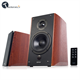 Edifier R1900TV 2.0 Powerful Bookshelf Speaker