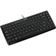 Genius LuxeMate i200 Compact Stylish Keyboard 2