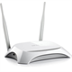 TP-LINK TL-MR3420 3G/4G Wireless N Router 1